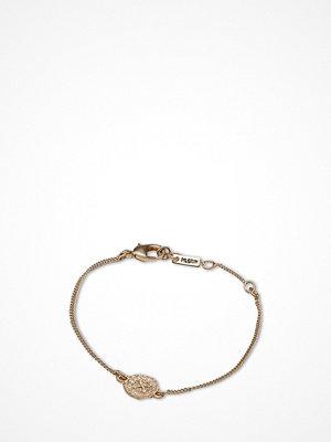 Pilgrim smycke Jenna