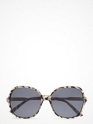 Solglasögon - Pilgrim Orchid