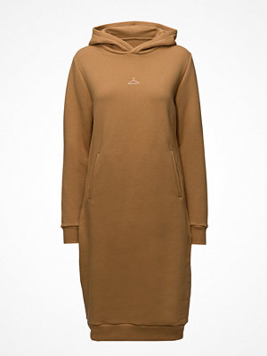 Holzweiler Hang Loose Dress