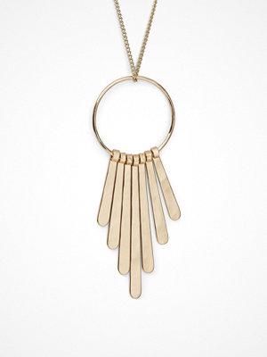 Pilgrim smycke Linea