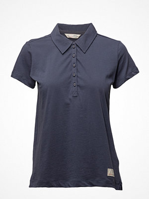 Pikétröjor - Odd Molly Preppy Love Top