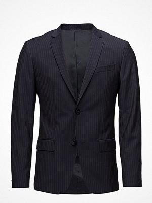 Kavajer & kostymer - Calvin Klein Tac-Bm Subtle Pinstripe S100