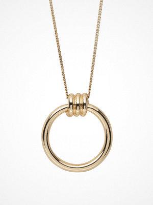 Pilgrim smycke Trinity