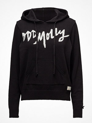 Odd Molly Hey Baby Hood Sweater