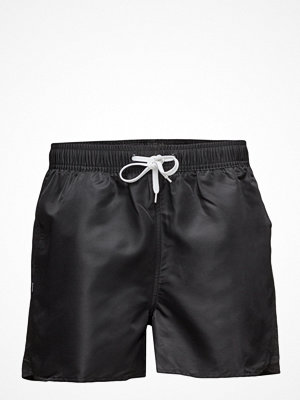 Badkläder - Resteröds Swimwear