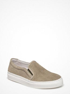 Sneakers & streetskor - Carla F Shoes