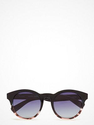 Solglasögon - Pilgrim Kimana