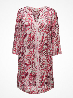 Tunikor - Odd Molly Esemble Tunic