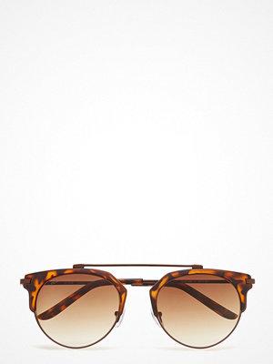 Solglasögon - Pilgrim Lotus