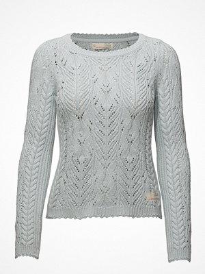 Odd Molly Fabulosa Sweater