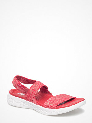 Skechers Womens On-The-Go 600