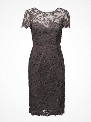Ida Sjöstedt Chloe Dress