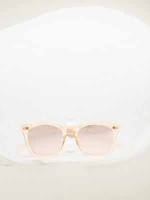 Solglasögon - Pilgrim Mireille