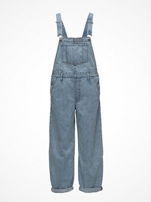 Levi's Baggy Overall Miss Twin Peaks