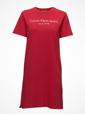 Calvin Klein Jeans Doon-2 Institutional