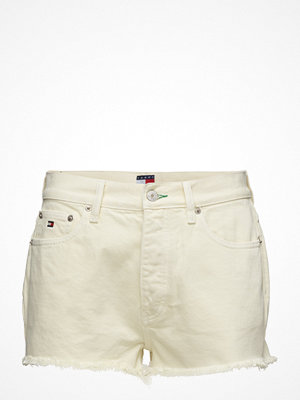Tommy Jeans Tjw 90s High Waist Short W30