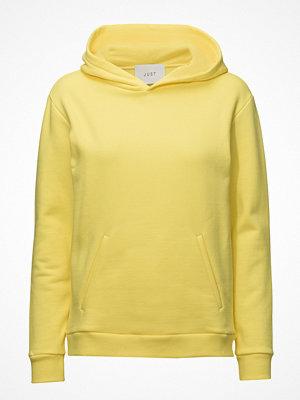 Just Female Tess Sweatshirt