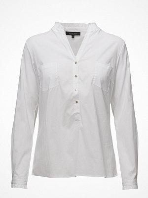 Soft Rebels Bee Button Shirt