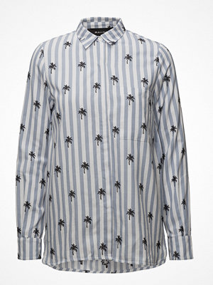 Raiine Blythe Shirt