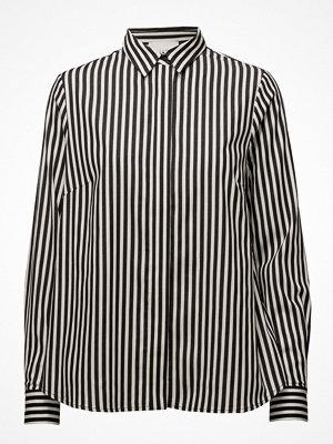 Just Female Bodil Shirt