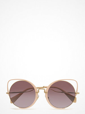 Solglasögon - Miu Miu Sunglasses Women'S Sunglasses