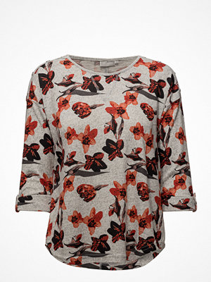 Fransa Nisoflower 1 T-Shirt