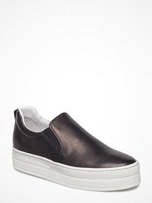 Sneakers & streetskor - Apair V03