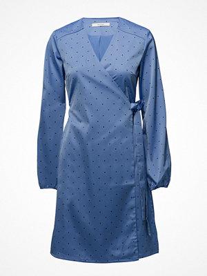 Gestuz Ihara Wrap Dress Ms18