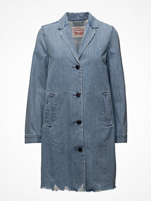 Levi's Josette Coat