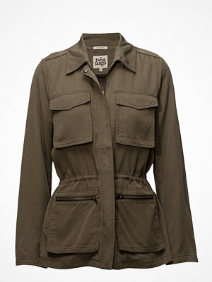 Twist & Tango Melaine Cargo Jacket