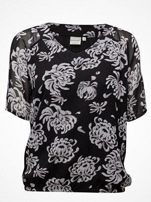Signature Shirt L/S Woven