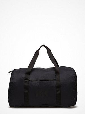 Väskor & bags - Helly Hansen New Packable Bag Large