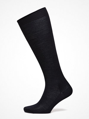 Strumpor - BOSS Tl Wool Silk Kh
