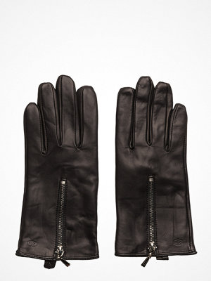 Handskar & vantar - MJM Mjm Glove Zipper