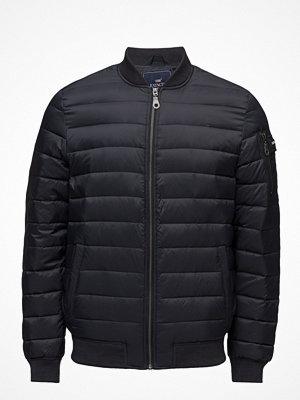 Dunjackor - Lexington Clothing Aiden Down Bomber Jacket