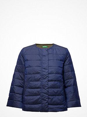 Dunjackor - United Colors Of Benetton Jacket