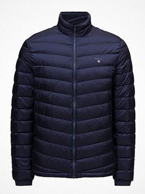 Dunjackor - Gant O1. The Airie Down Jacket