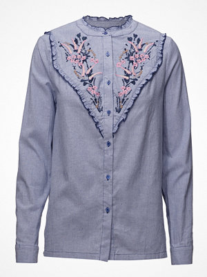 Minus Francine Shirt