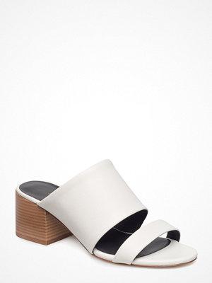 3.1 Phillip Lim Cube - 55mm Double Strap Sandal
