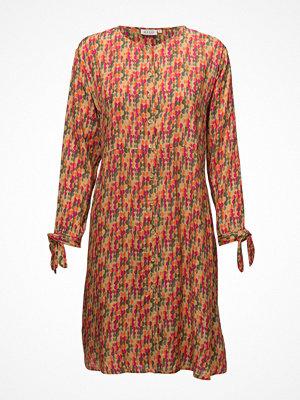 Masai Nadra Dress