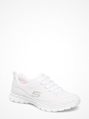 Skechers Womens Ez Flex 3 - Estella
