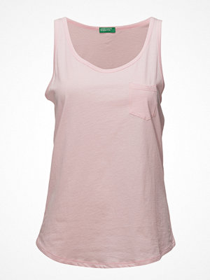 United Colors Of Benetton Tank-Top
