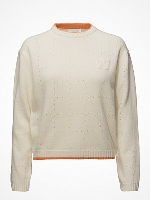 Wood Wood Caitlin Sweater