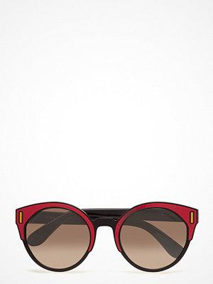 Solglasögon - Prada Sunglasses Women'S Sunglasses