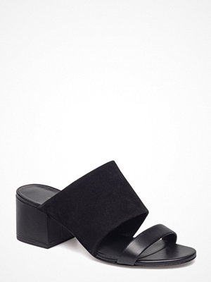 3.1 Phillip Lim Cube - 55mm Double Strap Sandal