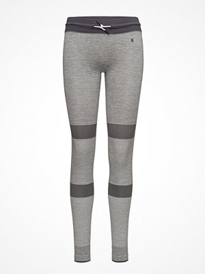 Kari Traa Tveito Tights