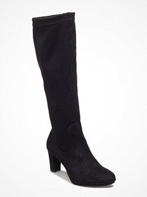 Tamaris Woms Boots - Maura