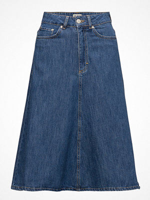 Twist & Tango Lulu Denim Skirt