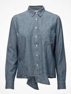 Levi's Abigail Shirt