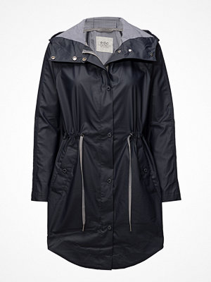 Regnkläder - Edc by Esprit Coats Woven